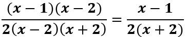 פתרון תרגיל 4