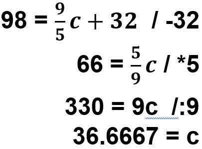c = 36.6667