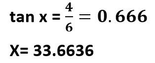 פתרון תרגיל 2 x = 33.6636