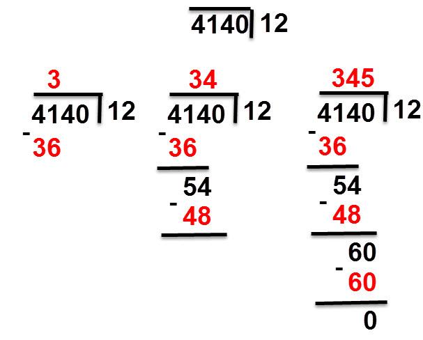4140:12=345