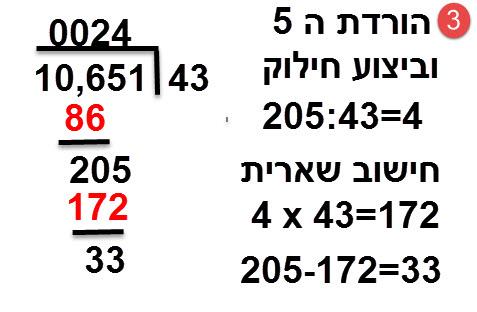 10651:4