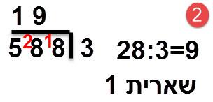 588:3= 196