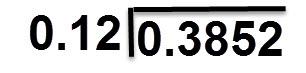 0.3852:0.12