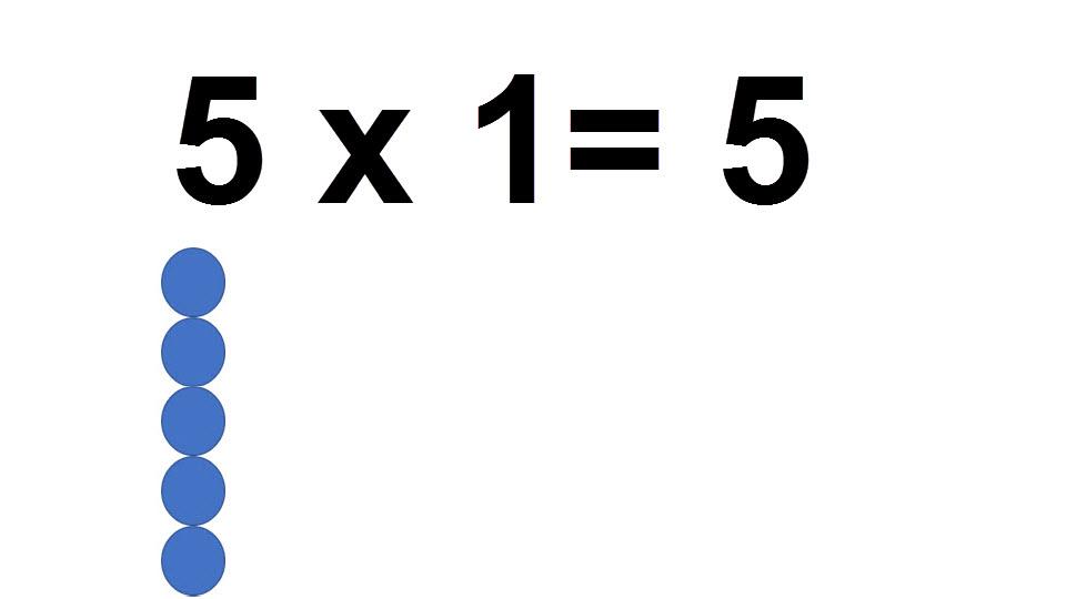 multiplying-board-video-5-1-1