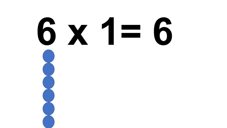 multiplying-board-video-6-1-1