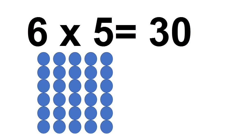 multiplying-board-video-6-5-1