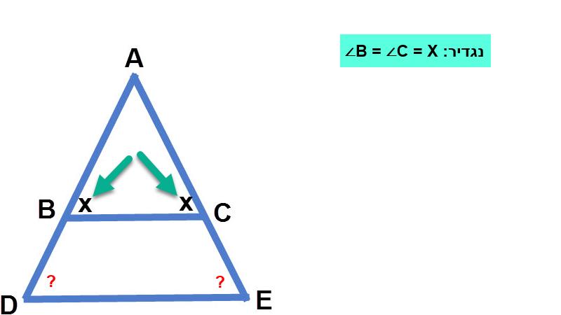 Isosceles-triangle-prove-problem-3-10