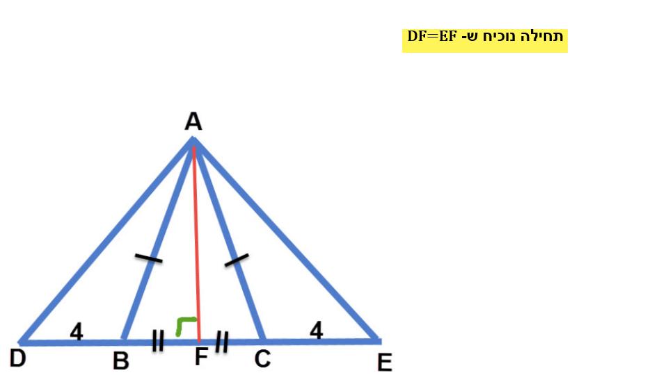 Isosceles-triangle-prove-problem-6-10