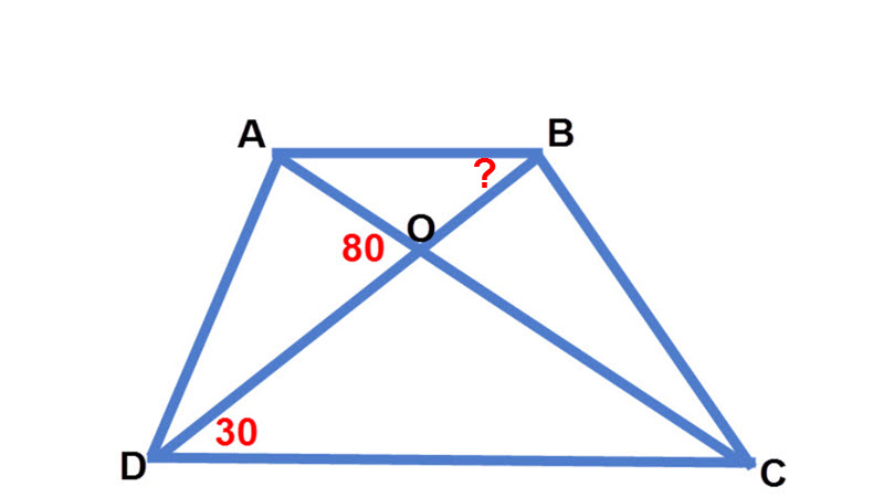 Trapezoid-problems-1
