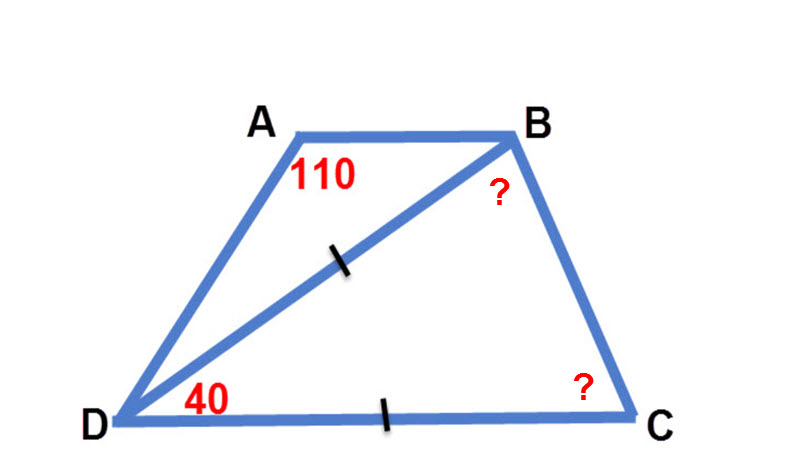 Trapezoid-problems-2