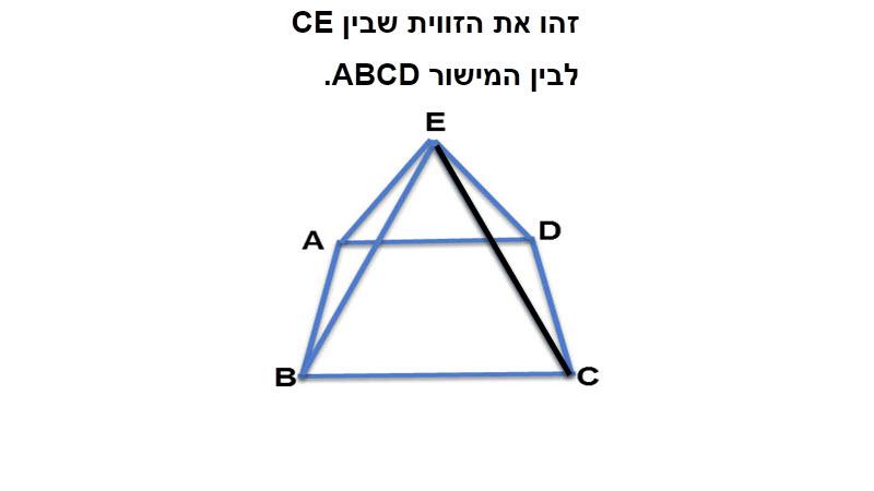 angle-between-line-and-plane-pyramid-2-4